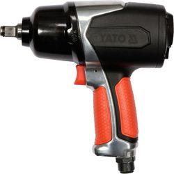 Mașină de înșurubat pneumatică Yato YT-09524