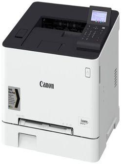 cumpără Imprimantă laser Canon i-Sensys LBP-621CW în Chișinău