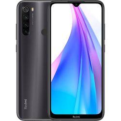 Redmi Note 8T 3/32GB EUGray