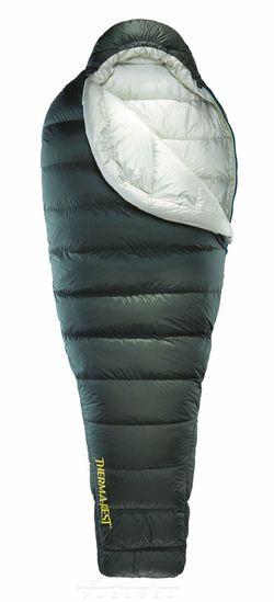 Sac de dormit Therm-a-Rest Hyperion -6° Long