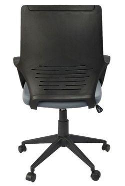 Офисное кресло Deco Fenix CF Gray