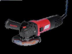 Промышленная угловая шлифовальная машина Raider RDI-AG47