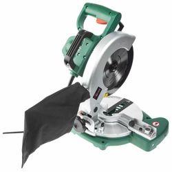 Fierastrău pentru taieri inclina Hammer Flex STL800