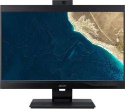 cumpără Monobloc PC Acer Veriton Z4660G (DQ.VS0ME.010) Black în Chișinău