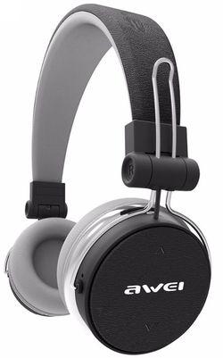 Наушники Awei A700BL Gray
