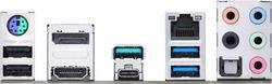 Placă de bază Asus Prime Z590-V-SI