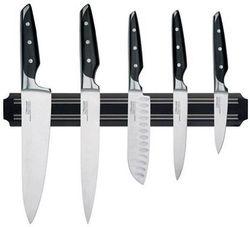 купить Нож Rondell RD-324 Espada в Кишинёве