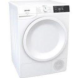 Dryer Gorenje DE 8 B -Made in EU //