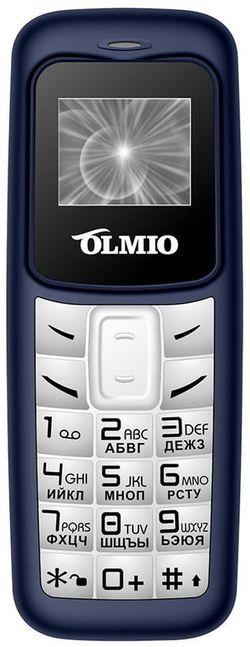 cumpără Telefon mobil Partner 39375 Olmio A02 Mini în Chișinău