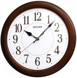 купить Часы Rhythm CMG131NR06 в Кишинёве