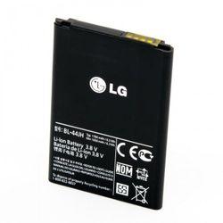 Аккумулятор LG BL-44JH (E610 ,P700 ,E440)  (original )