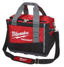 Geanta pentru scule Milwaukee 4932471066