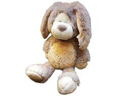 Игрушка мягкая Кролик 40cm