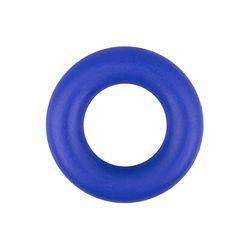 Эспандер кистевой 2395 (616) inSPORTline blue