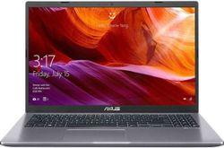 купить Ноутбук ASUS X509JA-EJ022 в Кишинёве