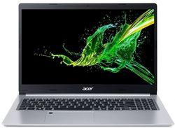 cumpără Laptop Acer A515-55 Pure Silver (NX.HSMEU.005) Aspire în Chișinău