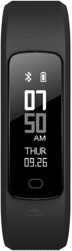 Смарт-часы Head Balance (HE-115)