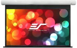cumpără Ecran pentru proiector Elite Screens SK100XHW-E12 în Chișinău