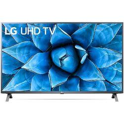 cumpără Televizor LG 55UN73506LB în Chișinău