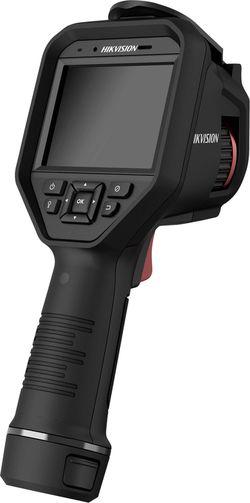 купить Камера наблюдения Hikvision DS-2TP21B-6AVF/W в Кишинёве