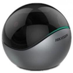 купить Камера наблюдения Hikvision DS-2CD6812D в Кишинёве