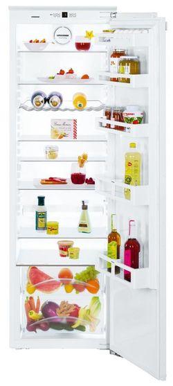 купить Встраиваемый холодильник Liebherr IK 3520 в Кишинёве