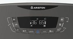 Газовый котел Ariston Clas X 24 FF