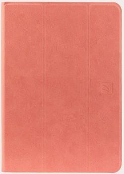 купить Сумка/чехол для планшета Tucano Tucano Case PREMIO iPad AIR 10.2/10.5 Pink в Кишинёве