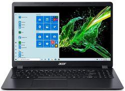 cumpără Laptop Acer A315-56 Shale Black (NX.HS5EU.01T) Aspire în Chișinău