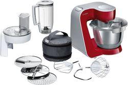 Robot de bucătărie Bosch MUM58720