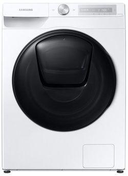 Washing machine/dr Samsung WD10T634DBH/S7