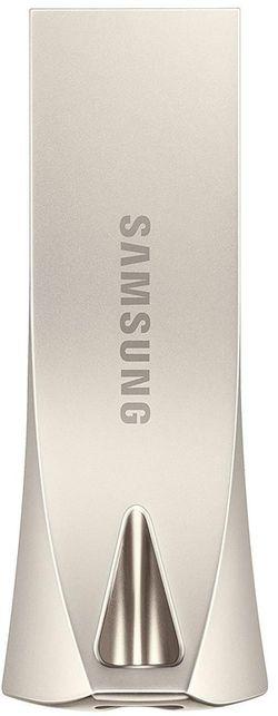 cumpără Flash USB Samsung MUF-128BE3/APC în Chișinău