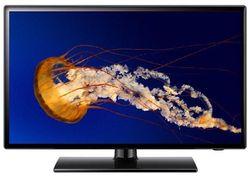 "купить Телевизор LED 32"" Magnum KDE32ML311ATS в Кишинёве"