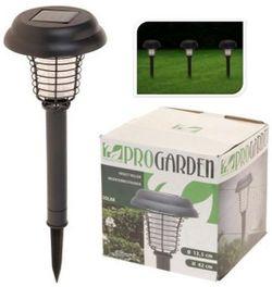 купить Фонарь ProGarden 27877 Отпугиватель грызунов и насекомых в Кишинёве