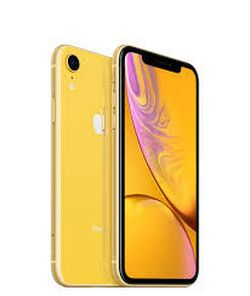 iPhone XR, 128Gb
