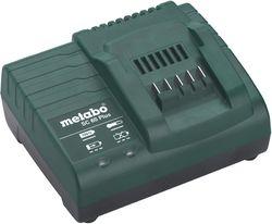 купить Зарядные устройства и аккумуляторы Metabo 316049730 10.8-18V SC60Plus в Кишинёве
