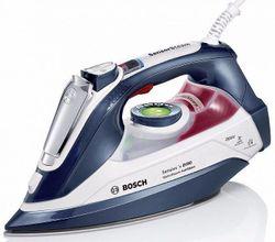 купить Утюг Bosch TDI902836A Sensixx´x в Кишинёве
