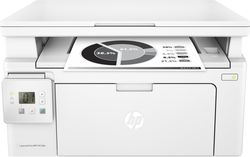 купить МФУ HP LaserJet Pro MFP M130a в Кишинёве