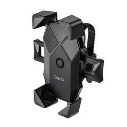 Держатель телефона для велосипеда Hoco CA58