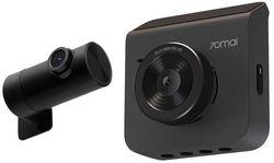 купить Видеорегистратор Xiaomi 70MAI A400S Dash Cam в Кишинёве