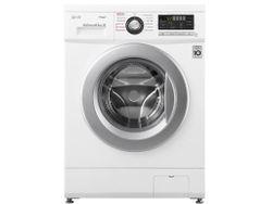 Washing machine/fr LG F12B8WDS7