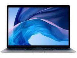 NB Apple MacBook Air 13,3 дюйма MVH22UA / A Space Grey (Core i5 8 ГБ 512 ГБ)
