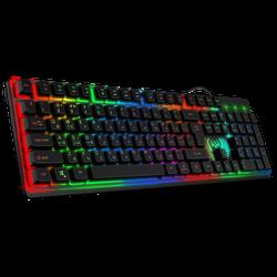 Gaming Keyboard SVEN KB-G8000