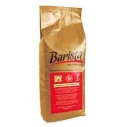 Кофе Barista Pro Speciale 1000гр