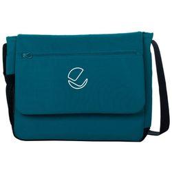 Carucior Jane Rider Koos I-size Micro Turquoise (5490 T33)