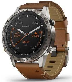 купить Смарт часы Garmin MARQ Adventurer в Кишинёве