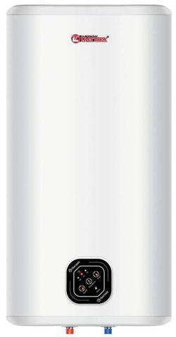 cumpără Încălzitor de apă cumulativ Thermex IF 80 smart în Chișinău