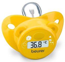 купить Термометр Beurer BY20 в Кишинёве