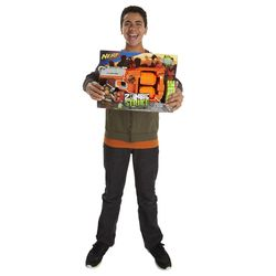 Hasbro Nerf (A9603)
