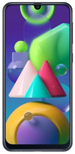 cumpără Smartphone Samsung M215/64 Galaxy M21 BLACK în Chișinău